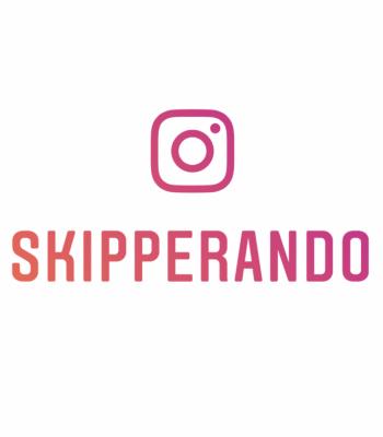Foto del profilo di Skipperando