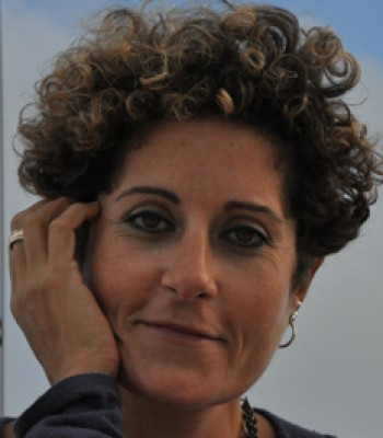 Foto del profilo di romina