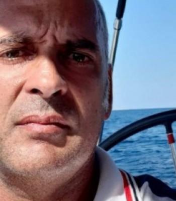 avatar for Massimo