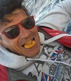 Foto del profilo di Giuseppe