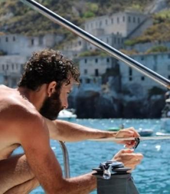 Foto del profilo di Daniele Graziani