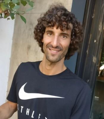 Foto del profilo di Pablo Javier Fernandez Ramirez