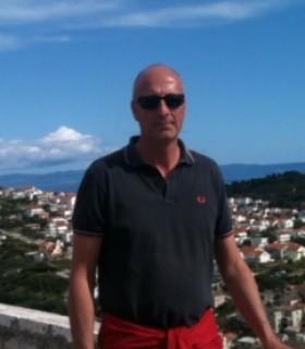 Foto del profilo di Marco Ghietti