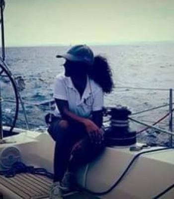 Foto del profilo di Serena