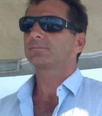 Foto del profilo di giorgio Morfino