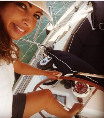 Foto del profilo di Mariluz