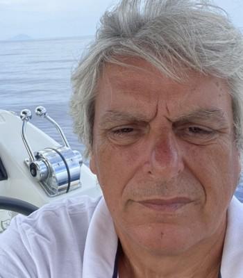 Foto del profilo di Giuseppe Borrello