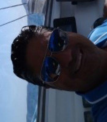 Foto del profilo di Vincent