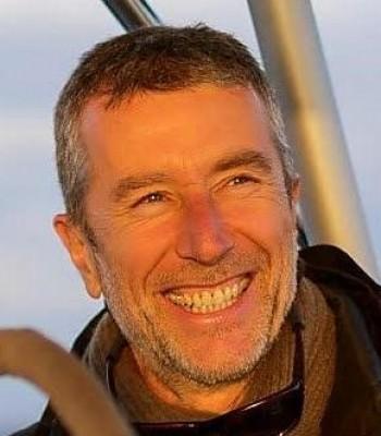 avatar for Vittorio