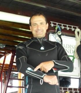 Foto del profilo di NICOLAS MARIGA