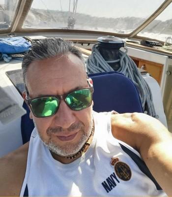avatar for Stefano