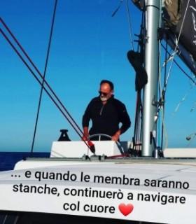 Foto del profilo di A. Giuseppe